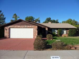 16450 N 67TH Street, Scottsdale, AZ 85254