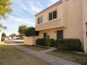 6026 N 79TH Street, Scottsdale, AZ 85250