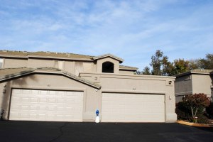 12609 N LA MONTANA Drive, 102, Fountain Hills, AZ 85268