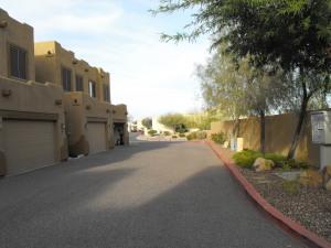 12315 N CHAMA Drive, 109, Fountain Hills, AZ 85268