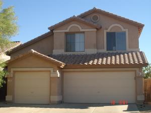 15095 N 102ND Way, Scottsdale, AZ 85255