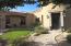5168 N 71st Place, Paradise Valley, AZ 85253