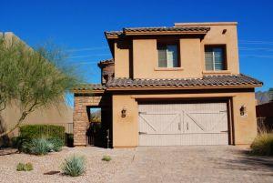12346 E NORTH Lane, Scottsdale, AZ 85259