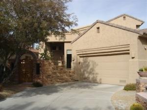 7618 E SAN FERNANDO Drive, Scottsdale, AZ 85255