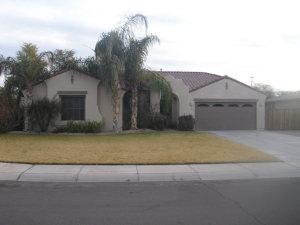 1107 N BALBOA Drive, Gilbert, AZ 85234