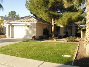 40 N BIRCH Street, Gilbert, AZ 85233