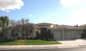 7461 E MCLELLAN Lane, Scottsdale, AZ 85250