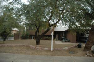 8743 E LINCOLN Drive, Scottsdale, AZ 85250