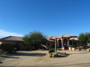 21900 N 90TH Street, Scottsdale, AZ 85255