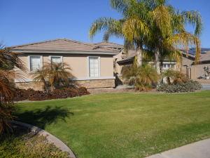 3140 E STANFORD Avenue, Gilbert, AZ 85234