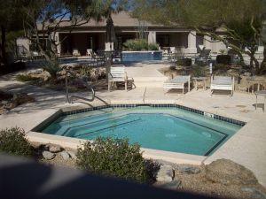 16420 N THOMPSON PEAK Parkway, 2061, Scottsdale, AZ 85260