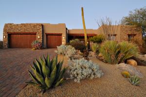 34451 N 92ND Place, Scottsdale, AZ 85262