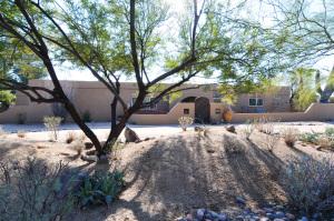 7017 E Cholla Street, Scottsdale, AZ 85254