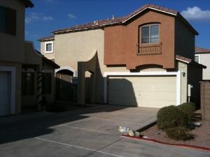 1456 S BOULDER Street, 39B, Gilbert, AZ 85296