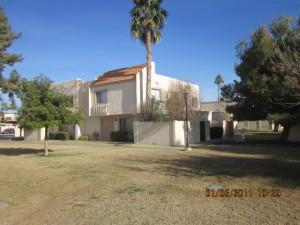 7839 E KEIM Drive, Scottsdale, AZ 85250