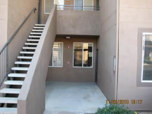 7009 E ACOMA Drive, 1083, Scottsdale, AZ 85254