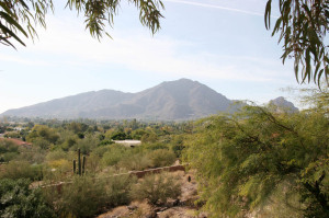 6543 E Indian Bend Road, Paradise Valley, AZ 85253