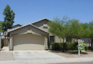 1740 E LOMA VISTA Street, Gilbert, AZ 85295