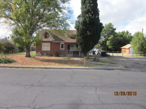 208 S LAZONA Drive, Mesa, AZ 85204