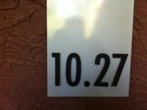 1295 N ASH Street, 1027, Gilbert, AZ 85233