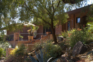 7248 N RED LEDGE Drive, Paradise Valley, AZ 85253