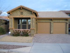 3930 E KESLER Lane, Gilbert, AZ 85295