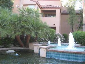 10101 N ARABIAN Trail, 2054, Scottsdale, AZ 85258