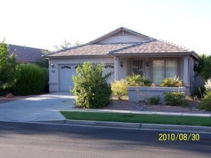 3490 E BRUCE Avenue, Gilbert, AZ 85234
