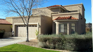 6766 N 79TH Place, Scottsdale, AZ 85250