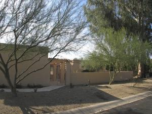 4441 E PALO VERDE Drive, Phoenix, AZ 85018