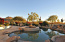 Pebbletec pool