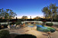 Pool Views at Sunset!