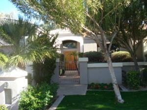 7323 E GAINEY RANCH Road, 9, Scottsdale, AZ 85258