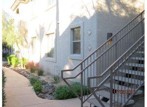 14815 N FOUNTAIN HILLS Boulevard, 113, Fountain Hills, AZ 85268