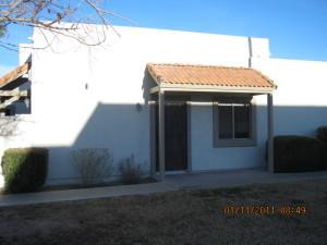 7846 E KEIM Drive, Scottsdale, AZ 85250
