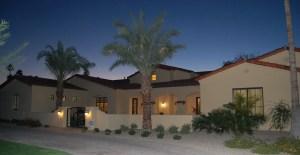 5534 N 69TH Place, Paradise Valley, AZ 85253