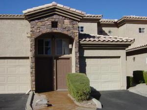 13700 N FOUNTAIN HILLS Boulevard, 338, Fountain Hills, AZ 85268