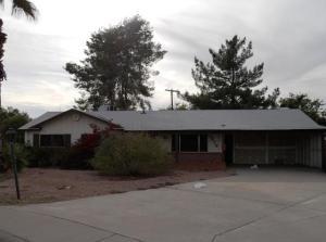 3218 N 80TH Place, Scottsdale, AZ 85251