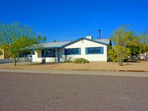6744 E CULVER Street, Scottsdale, AZ 85257