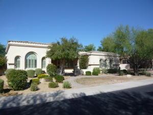 22126 N 79th Place, Scottsdale, AZ 85255