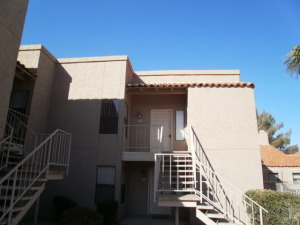 8787 E MOUNTAIN VIEW Road, 2086, Scottsdale, AZ 85258