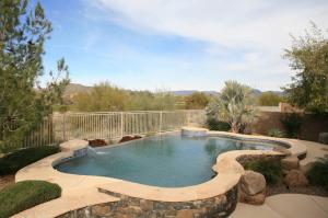 32836 N 43RD Street, Cave Creek, AZ 85331