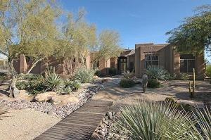 7561 E MONTERRA Way, Scottsdale, AZ 85266