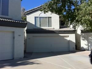 409 S SUNRISE Drive, Gilbert, AZ 85233