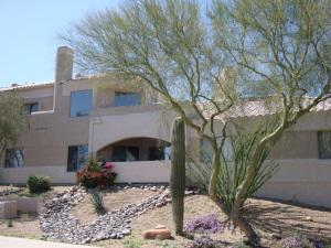 16450 E AVENUE OF THE FOUNTAINS, 80, Fountain Hills, AZ 85268