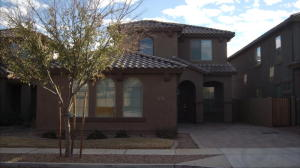 3839 E FAIRVIEW Street, Gilbert, AZ 85295