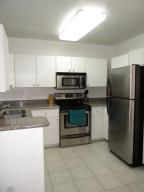 1295 N Ash Street, 413, Gilbert, AZ 85233