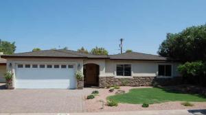 4126 E ROMA Avenue, Phoenix, AZ 85018