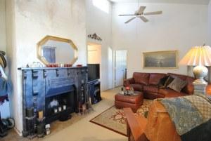 7008 E GOLD DUST Avenue, 202, Paradise Valley, AZ 85253