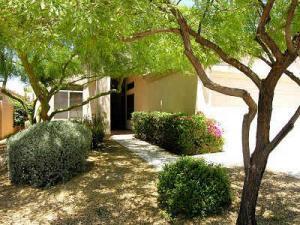 8886 E CALLE BUENA, Scottsdale, AZ 85255